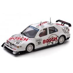 Alfa Romeo 155 V6TI Bosch Silverstone 1996