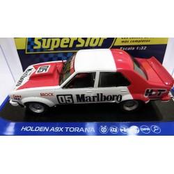 Holden A9X Torana 1978 Sandown Peter Brock