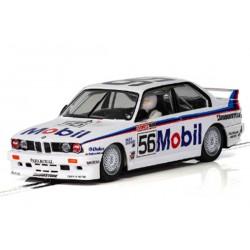 BMW M3 E30 Bathhurst 1988
