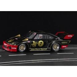 Porsche 935 K2 Gr.5 JPS Special Edition