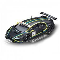 Lamborghini Huracan GT3 Vicenzo Sospiri Racing