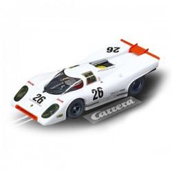 Porsche 917K n26