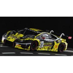 LB Huracan GT3 Huracan Rockstar Edicion Especial Winner IPC 2018