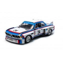 BMW 3.5 CSL Imsa 1975 S.Posey