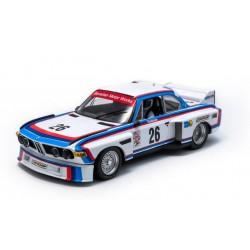BMW 3.5 CSL Imsa 1975 B. Redman