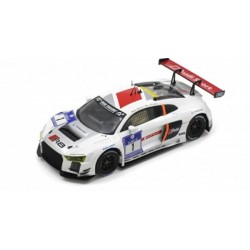 Audi R8 LMS Team Phoenix 24h Nurburgring Version-R AW