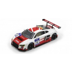Audi R8 LMS Team Phoenix 24h Nurburgring 2015 Version-R AW