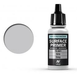 Surface Primer imprimacion gris 70.601