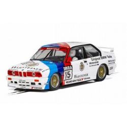 BMW E30 M3 DTM 1989 Team Schnitzer H4040