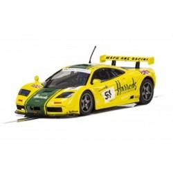 McLaren F1 GTR 24h Le Mans 1995 H4026