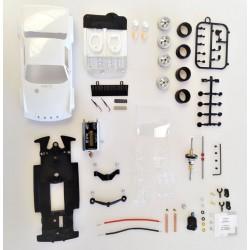 Porsche 914/6 GT kit rally V1 52001