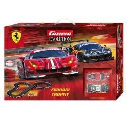 Circuito Ferrari Trophy 25230