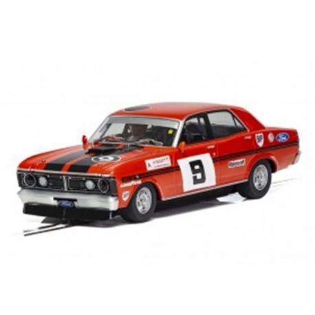 Ford XY 1973 ATCC Winner Alan Moffat H4028
