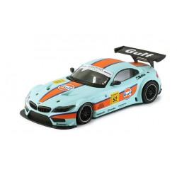BMW Z4 Gukf Edition 0103AW