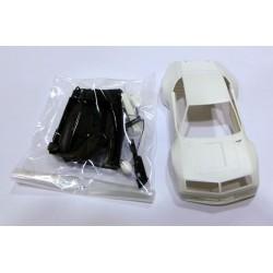 Carroceria Audi Quattro Gr.4 CAR003