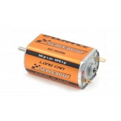 Motor Endurance V.2 22.500 rpm SC-0026B
