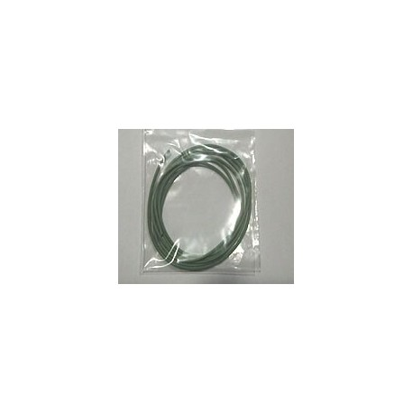 1m. cable super extrem racing 1.5mm.