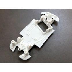 Chasis lineal Subaru compatible MSC K/001R