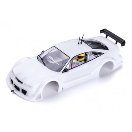 Carroceria kit white Opel Calibra DTM CS36B