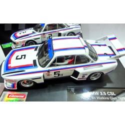 BMW 3.5 CSL 6h Watkins Glen 1979 27611