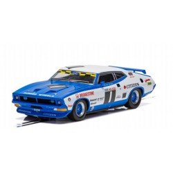 Ford XB 1975 Bathurst H4039