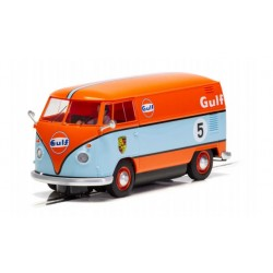 Volkswagen Panel Van Gulf Edition H4060