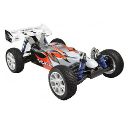 Buggy Brushless 1/8 VRX 2-E RTR VRX