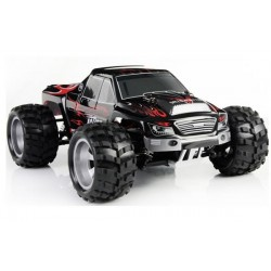 Monster Truck 1/18 RTR Vortex