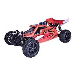 Buggy Spirit N1 Nitro 1/10 RTR VRX