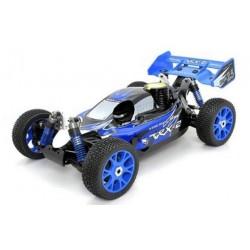 Buggy 1/8 VRX-2 Nitro RTR VRX