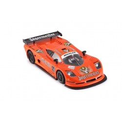 Mosler MT900R Jagermeister 0106AW