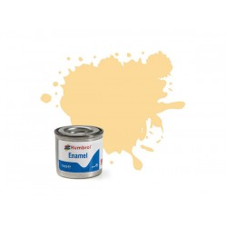 Pintura Emanel sunsed red metallic Humbrol 14ml.