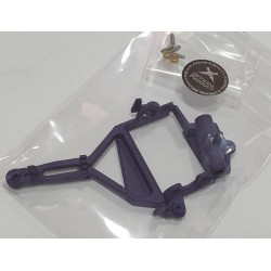 Soporte motor 3D AW V2.0 BB