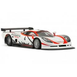 Mosler Panete Racing n4 EVO5