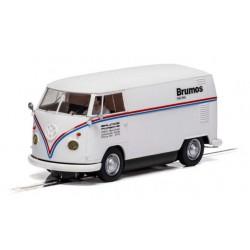 VW Panelvan Van T1B Brumos Racing