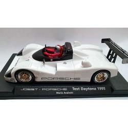 Joest-Porsche