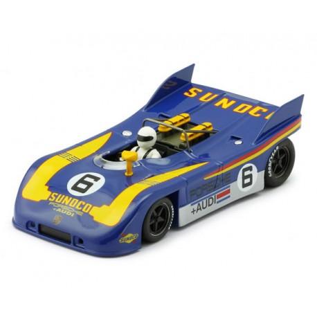 Porsche 908/3 Sunoco