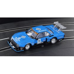 Nissan Skyline Turbo Gr.5 Calsonic Racing