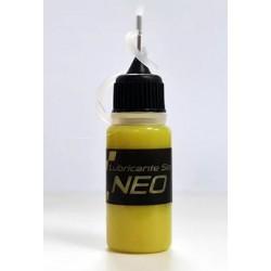 Aceite slot NEO lubricante Alta Gama TT0332