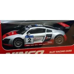 Audi R8 GT3 - 1 Ninco
