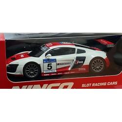 Audi R8 GT3 - 2 Ninco