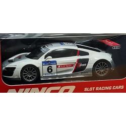 Audi R8 GT3 - 5 Ninco
