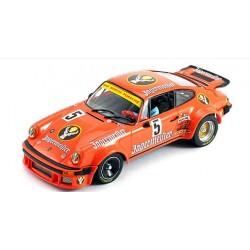 Porsche 934 300km n5 Norisring H. Kelleners