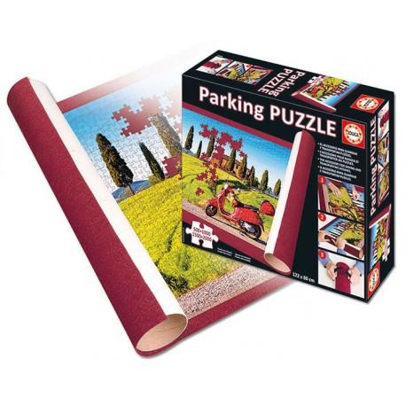 Guarda puzzle Educa 122 x 80cm