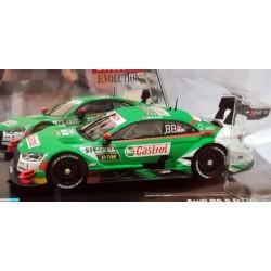 Audi RS 5 DTM Carrera Evolution