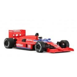 Formula 86/89 Beatrice 86 16