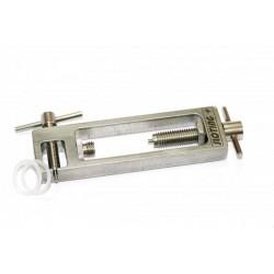 Clavador y extractor Universal para piñones