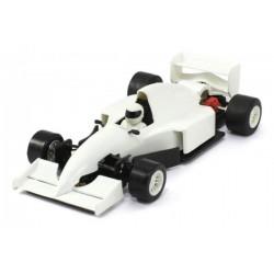 Formula 90-97 Racing White morro bajo